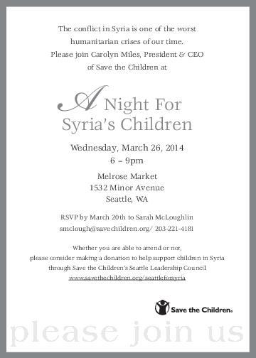 Stc syria inv cv