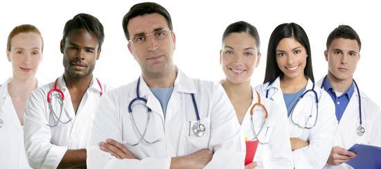Doctors1 cv