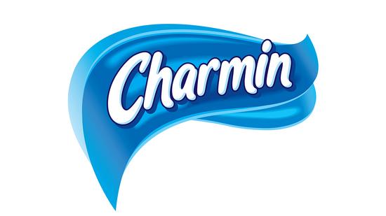 Charmin cv