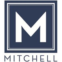 Mitchelllaw 2012 cv