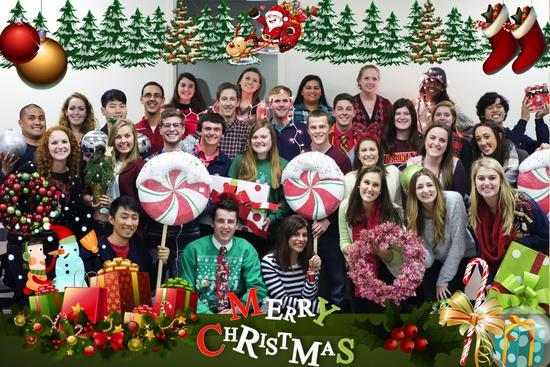 Christmaspicture cv
