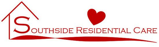 Southside residential care cv