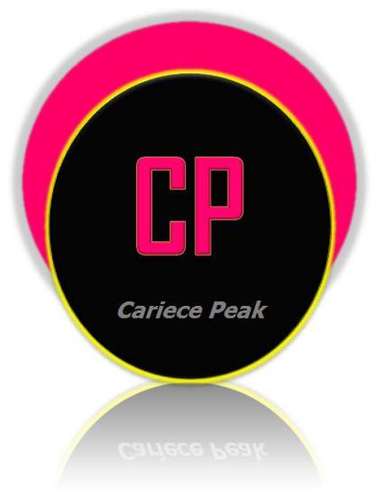 Cp8 cv