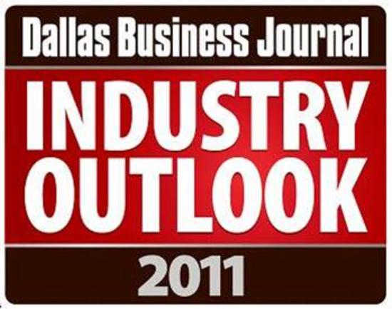 Industry outlook thumb