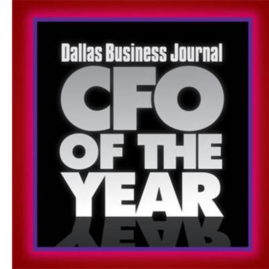 Cfo of year thumb