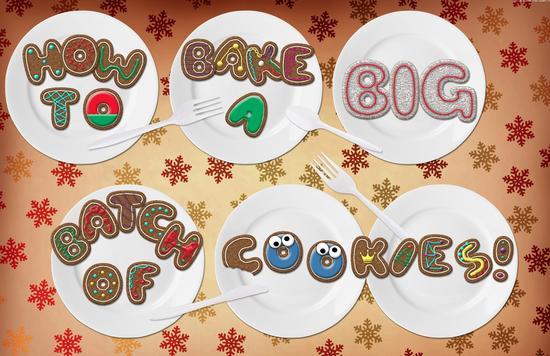 Juxtabatchacookies  cv