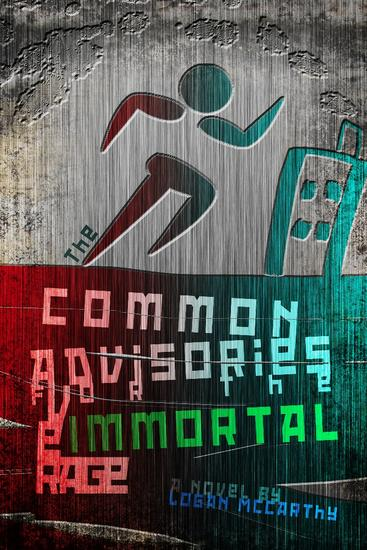 Common advisories for the average immortal copy cv