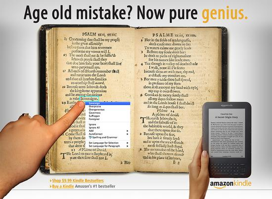 Kindle ad 2 copy cv