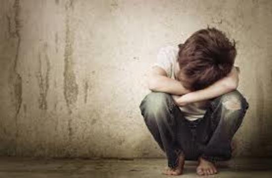Child poverty thumb