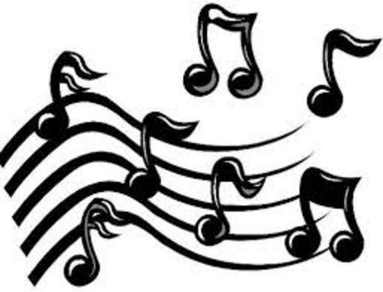 Music thumb