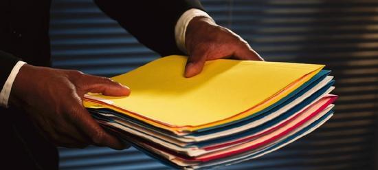 Documents thumb