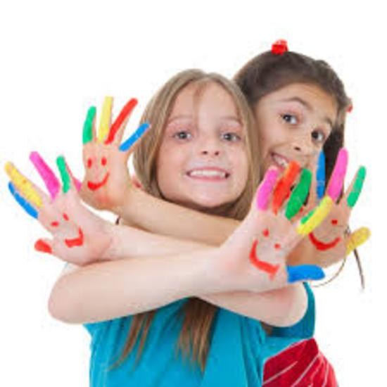 Kids 1 thumb