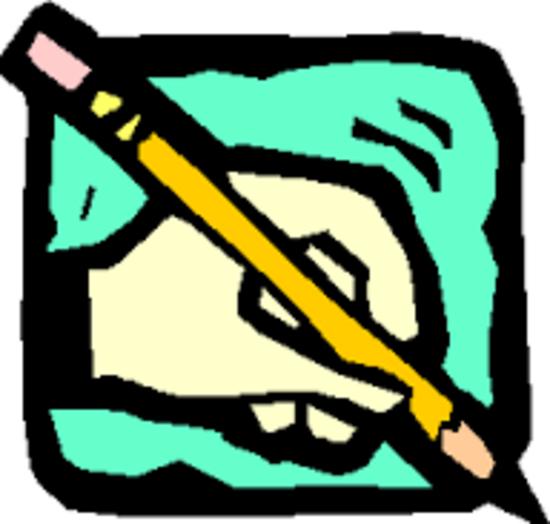 Essays thumb
