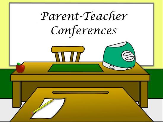 Conferences thumb