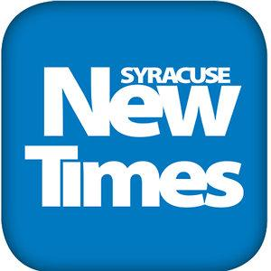 Syracusenewtimes cv