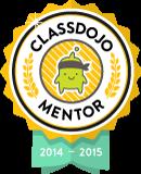 Mentor icon cv