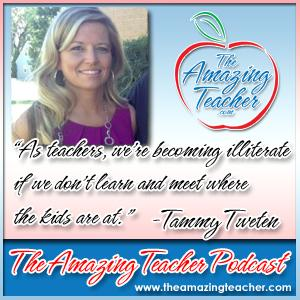 Tammy tweten quote1 cv