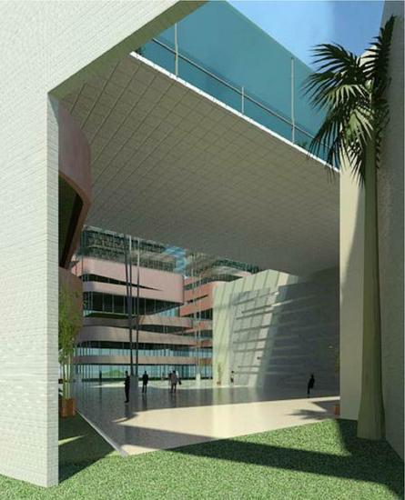 2013 medical college vjy cv