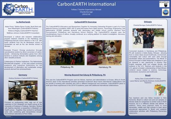 Carbonearth int thumb