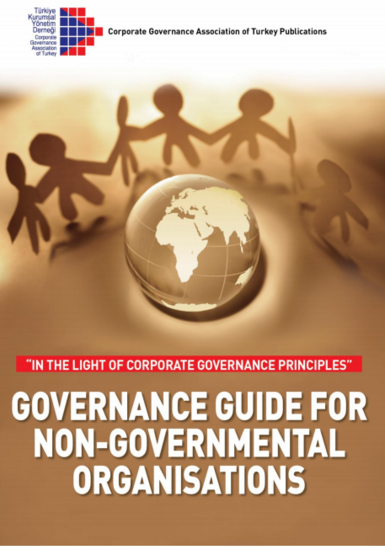 Civil society guide cover cv