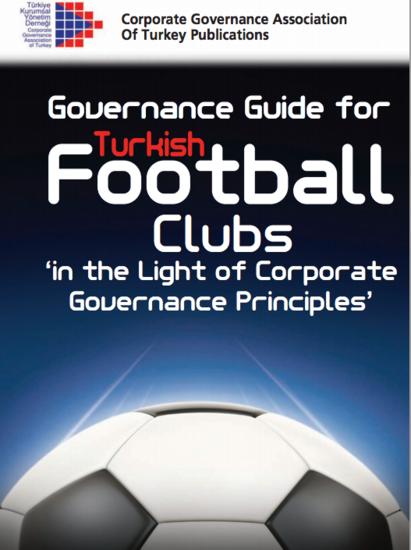 Football cover cv