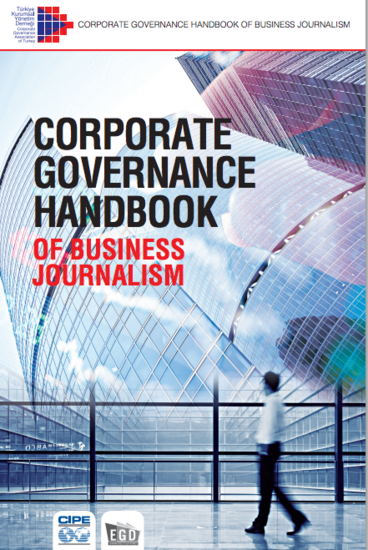 Journalism eng cover cv