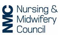 Nmc logo cv