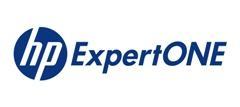 Hp expertone insignia cv
