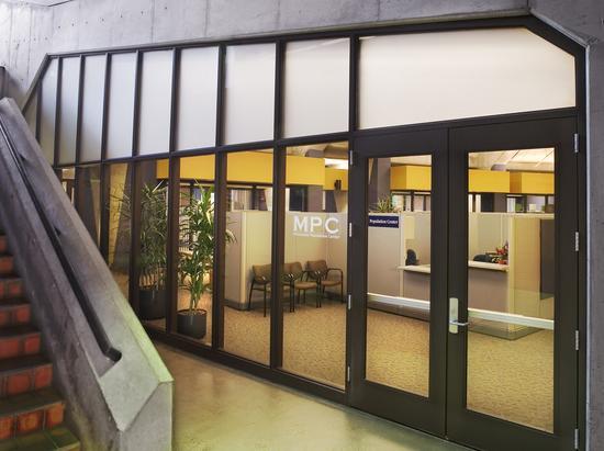 Mpc entry cv