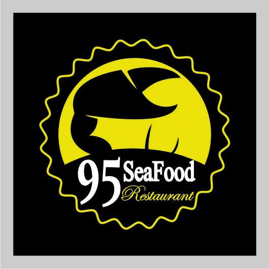 Logo nhahang haisan cv