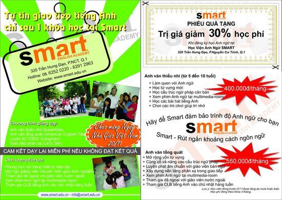 Smart flyer a5 2mat cv