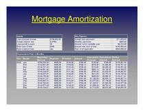 Budgeting presentation 001 cv