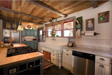 Kitchen1 cv