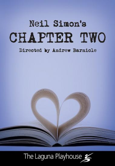 Chapter two cv