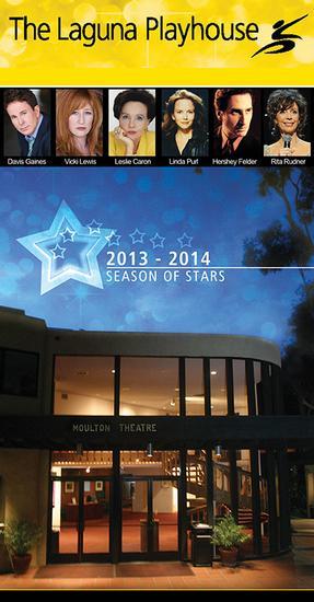 Season brochure cv