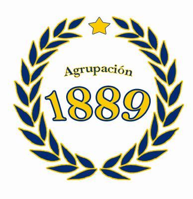 1889 agrupacion sin amarillo cv