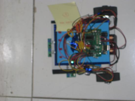 Img 4498 cv