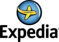 Expedia cv cv