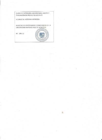 Uarm2 cv