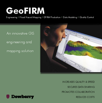 Geofirm page 1 cv