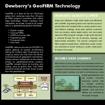 Geofirm page 2 cv
