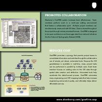 Geofirm page 3 cv