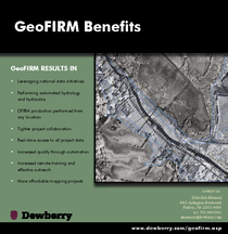 Geofirm page 4 cv