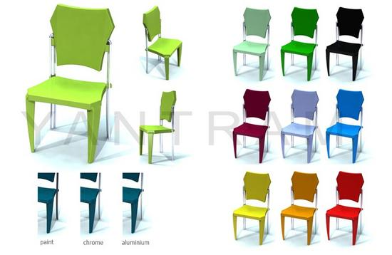 3d furniture design js cv
