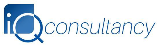 Iq consultancy cv