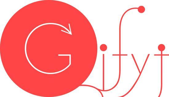 Full logo cv