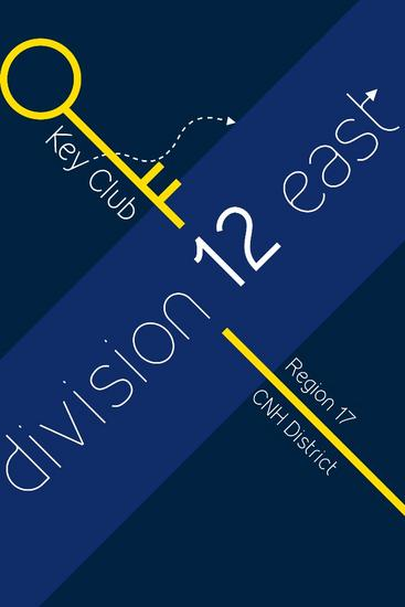 D12e t shirt design cv