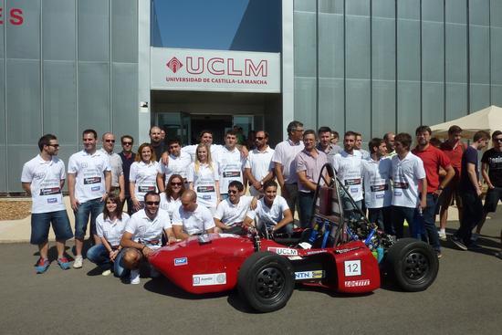2.  presentaci n del equipo equipo completo cv