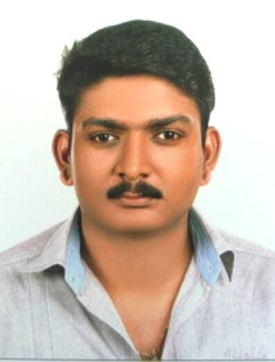 8. harikrishnan photo cv