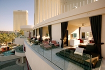 Mandalay pool villas cv